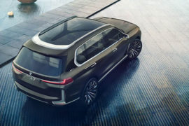 New-BMW-X7-2018-leaked-pictures-851188