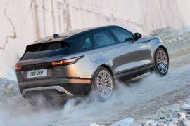 best-suvs-range-rover-velar-1504042763