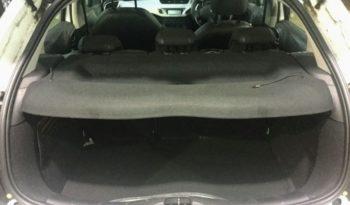 CITROEN C3 1.4 E-HDI A/D VTR+EGS Hatchback full