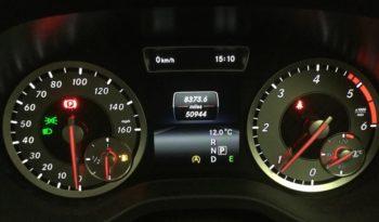 MERCEDES-BENZ A180 1.5 CDI SPORT Hatchback (coming soon) full