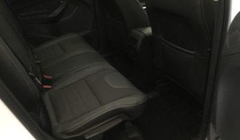 FORD KUGA 20 TDCI 180 4WD TITANIUM P/S full