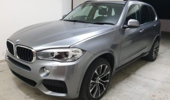 BMW X5 3.OL AUTO xDRIVE