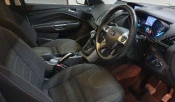 FORD KUGA 20 TDCI 150 4WD ZETEC P/S full