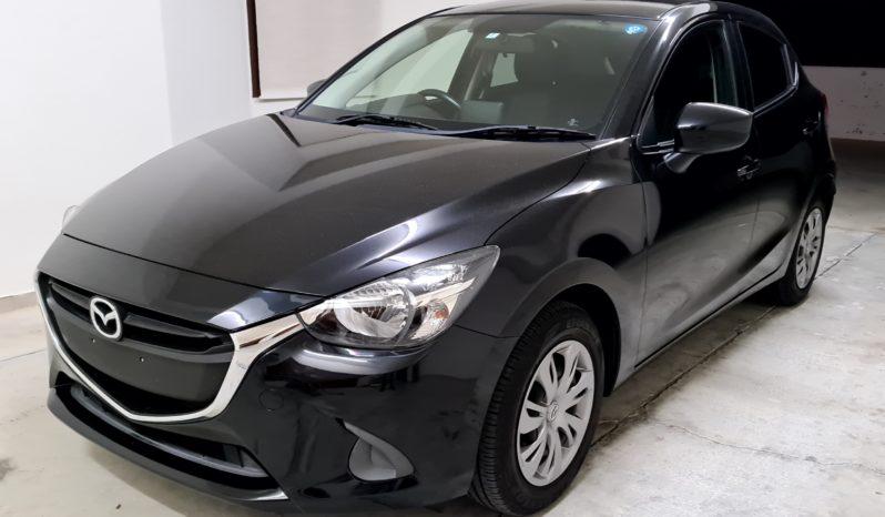 Mazda Demio 1.3 Hatchback full