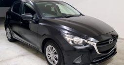 Mazda Demio 1.3 Hatchback