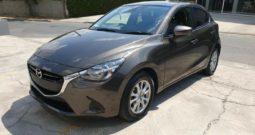 Mazda Demio 1.5d Hatchback