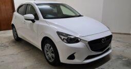 Mazda Demio 1.3L Hatchback